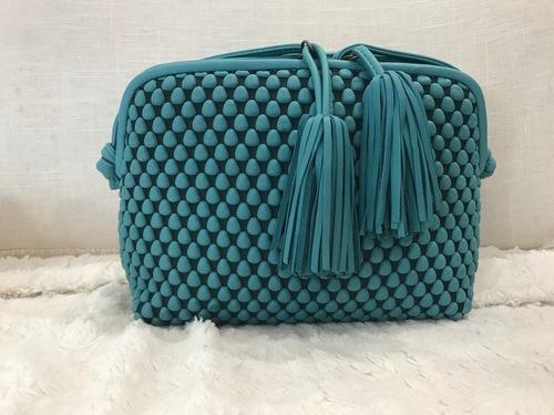 Gizmo Large Bag