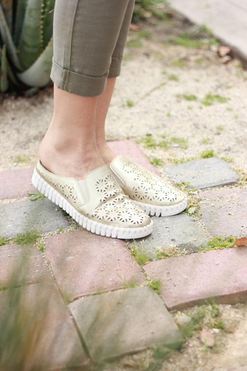 Tulip 3375 Shoe
