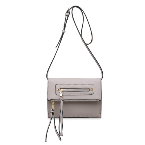 Ellie Putty Cross Body