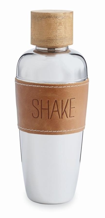 Bistro Martini Shaker