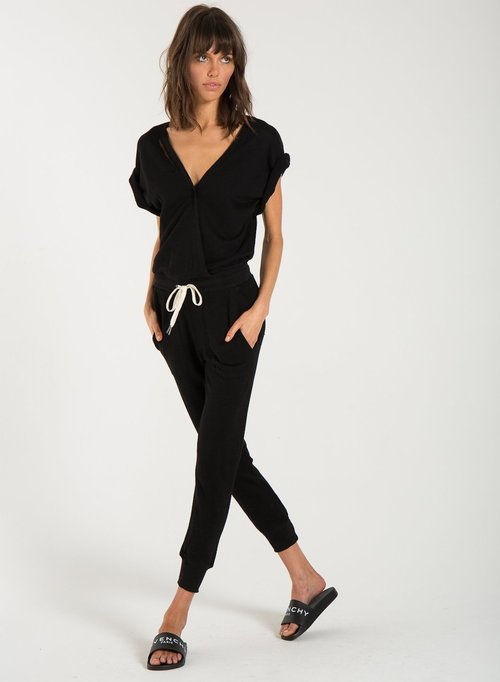 Wally Jumpsuit