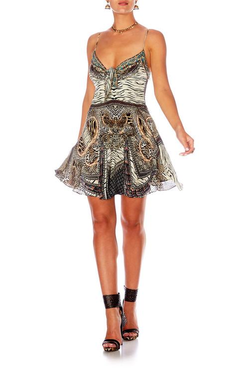 Dresses Piajeh Boutique Newport Beach Orange County
