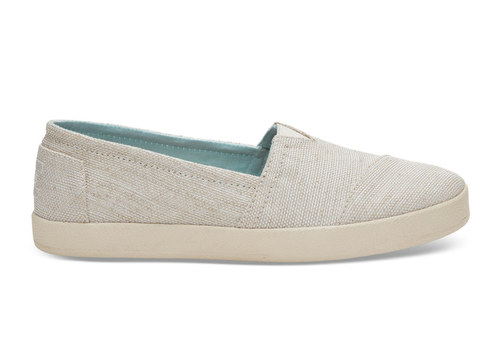 Toms  Avalon Natural