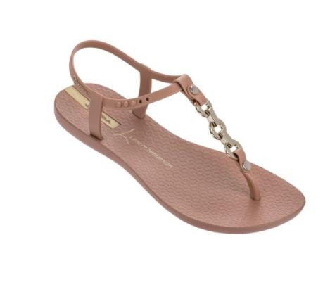 Premium Lunit Sandal