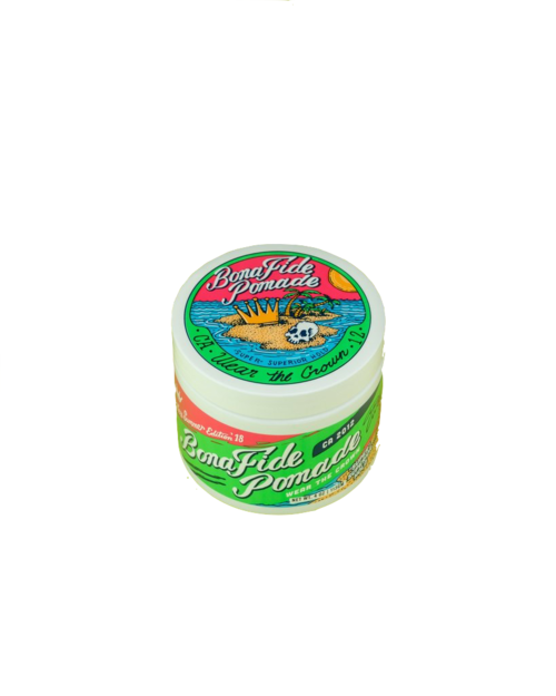 Bona Fide Pomade Endless summer
