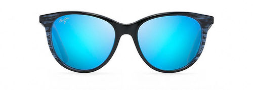 Maui Jim Cathedrals Blue Hawaii
