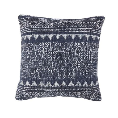 Bungalow Pillow