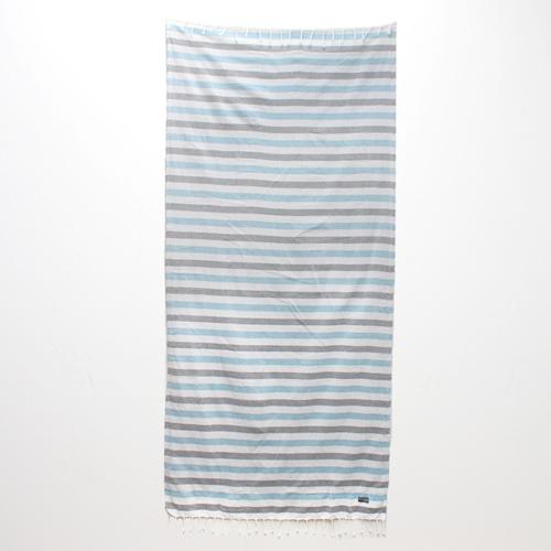 Surfside Beach Towel