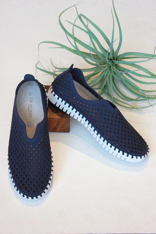 Tulip 139 Shoe