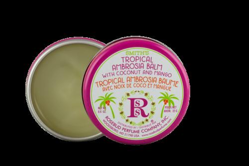 Tropical Ambrosia Tin