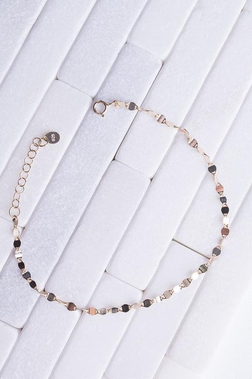 Glitz Small Bracelet
