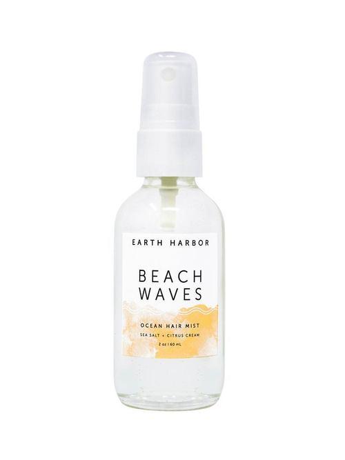 Beach Waves Sea Salt Hair Mist