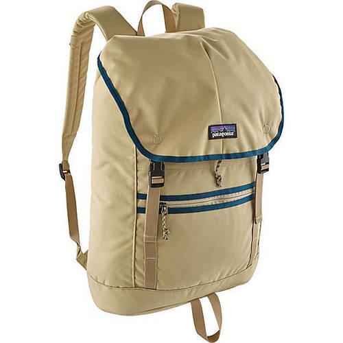 Patagonia Arbor Classic Pack 25L ELKH