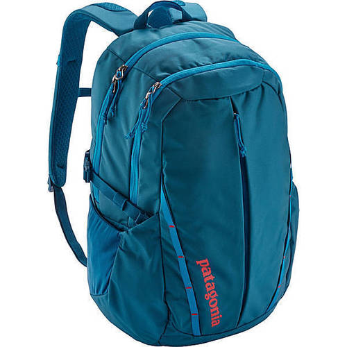 Patagonia Refugio Pack 28L Big Sur Blue