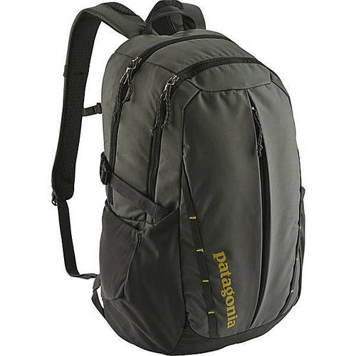 Patagonia Refugio Pack 28L FORT