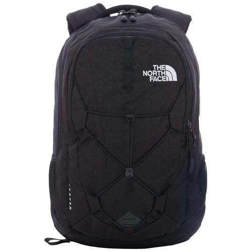 The North Face Jester Black