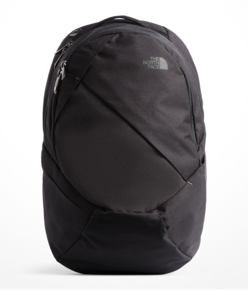 The North Face W Isabella Black