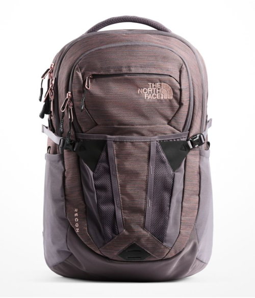 The North Face W Recon Rabbit Grey