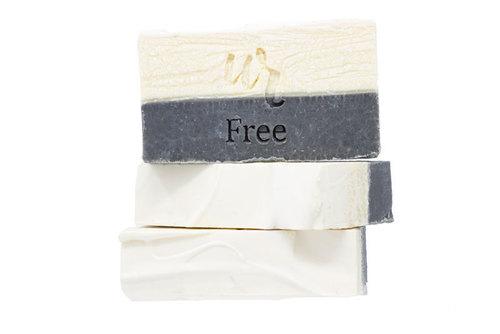 UR Free Soap