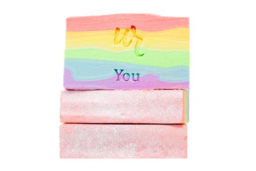 UR You Soap