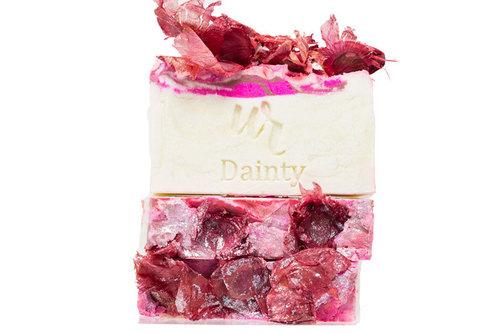 UR Dainty Soap
