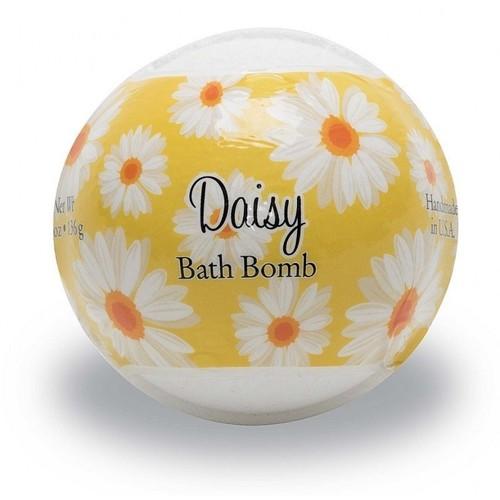 Daisy Bath Bomb