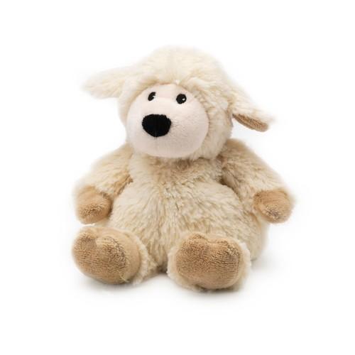 Sheep Junior Warmies