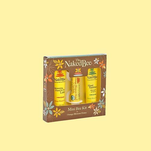 Mini Bee Kit