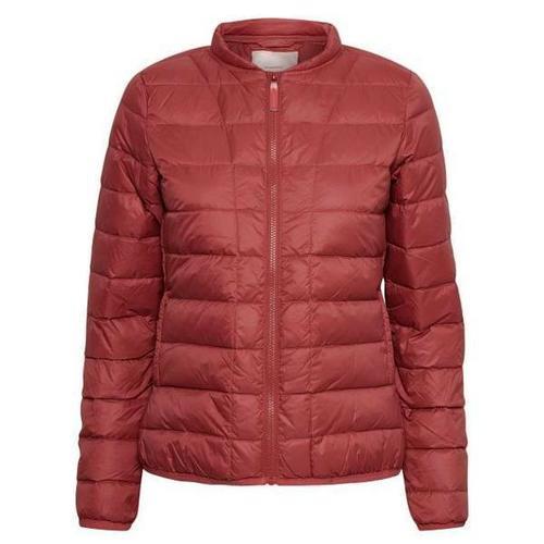 Downie Jacket