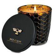 Bee-Calm
