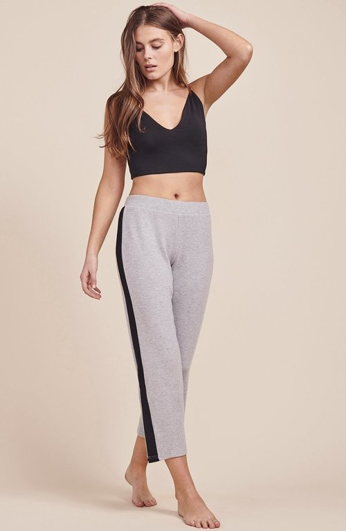 Chill Bill Track Pant