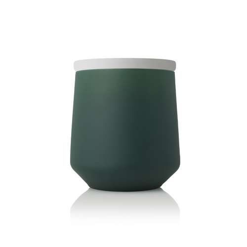 Frasier Fir Joyeux Small Candle 5oz