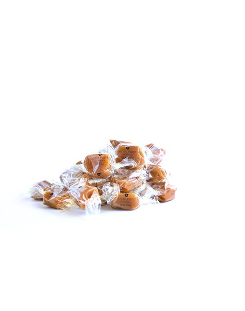 Sea Salt Caramel- Single