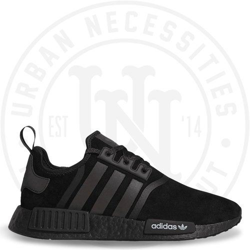 reputable site 201d0 89800 NMD_R1 'Xeno Pack' - F97419