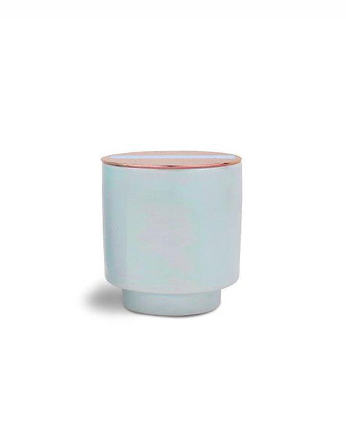 Glow  Sea Salt & Plumeria 5oz Candle