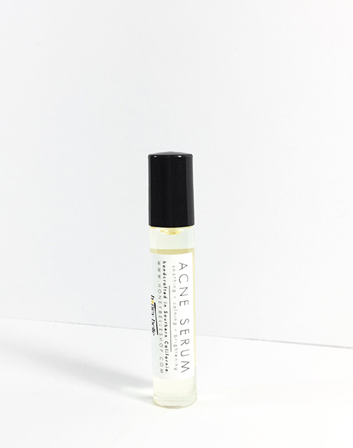 Acne Relief Serum