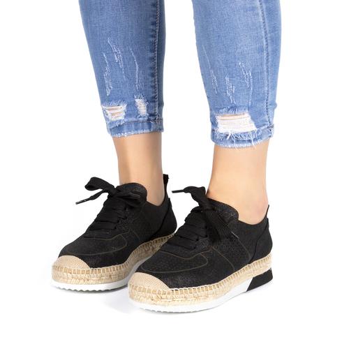 Chianti Sneakers