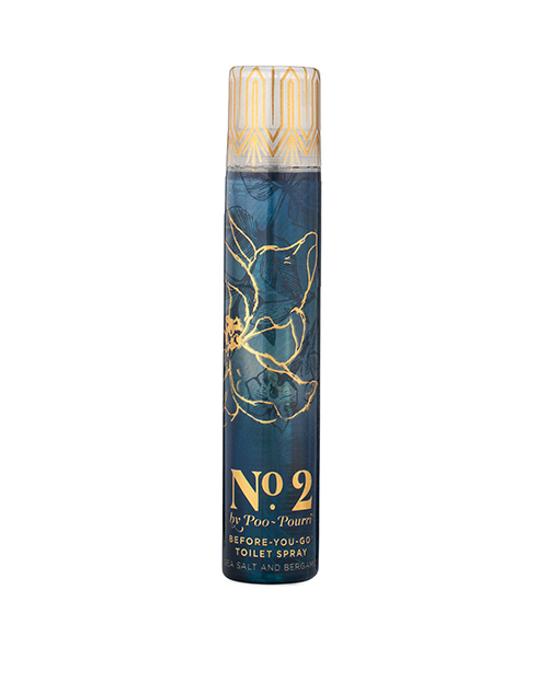 No. 2 Lagoon Travel Size 10ML