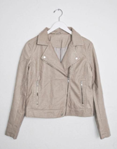 Arcadia Jacket