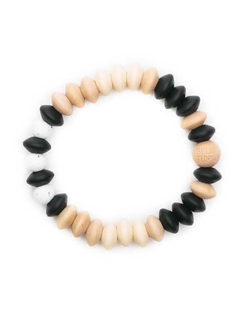 Sawyer Tribal Teething Bracelet