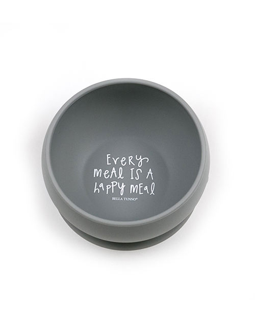 Every Meal Is A Happy Meal Wonder Bowl