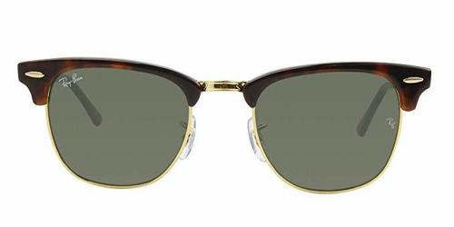 Ray-Ban 0RB3016 W0366