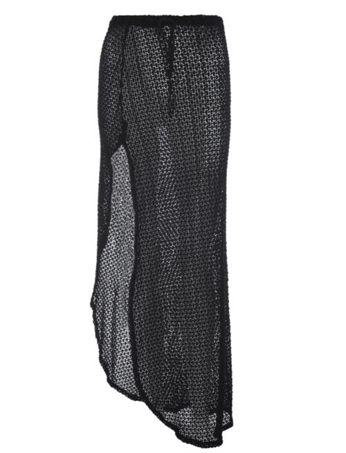 Isla Skirt Coverup