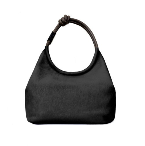 Riviere Bag