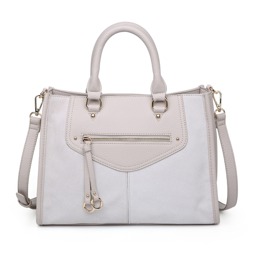 Bridgette Satchel Bone