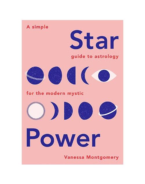 Star Power Book