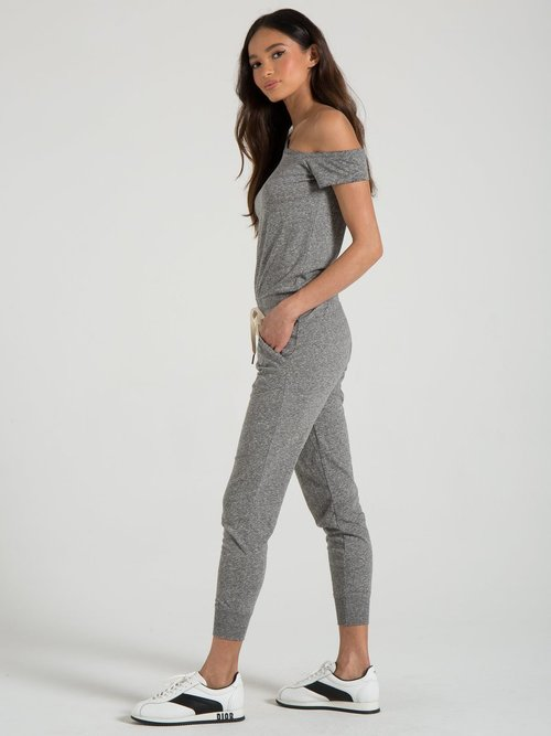 Britton Jumpsuit