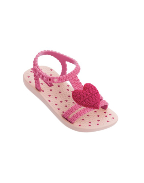 My First Ipanema Kids Sandal