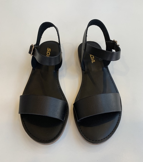 Bigboss Sandal