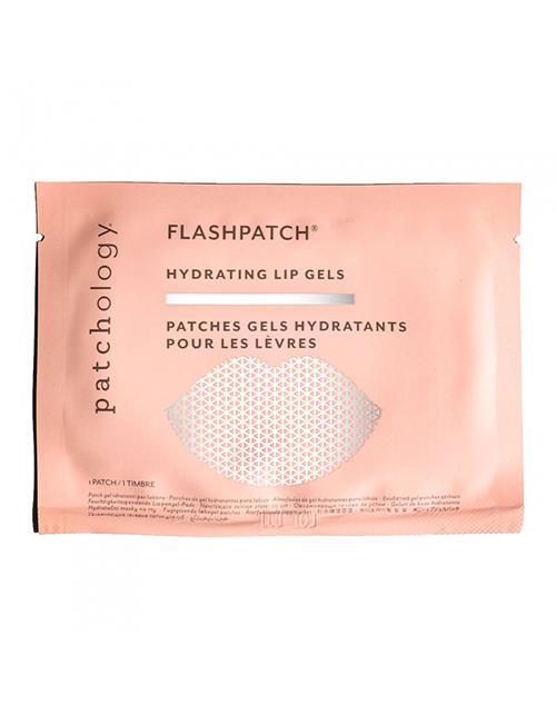 Flash Patch Lip Gel Single